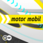 Motor mobil: Das Automagazin Podcast Download