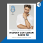 Modern Gentleman Radio