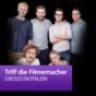 GROSSSTADTKLEIN: Triff die Filmemacher Podcast Download