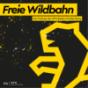 Freie Wildbahn - Der Podcast der MFG Baden-Württemberg