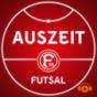 Auszeit - F95 Futsal