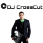 DJ CrossCut's Podcast