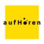 Berlinprojekt Fastenzeitaktion 2020
