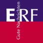 Radio ERF - Anstoss Podcast Download