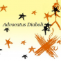 Advocatus Diaboli Podcast Download