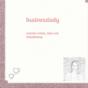 Businesslady - zwischen Arbeit, Leben und Selbstfindung