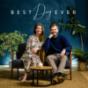 Best Day Ever - Der Hochzeitspodcast