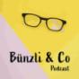 Bünzli & Co