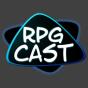 RPG Cast Podcast Download