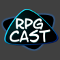 RPG Cast Podcast Download
