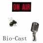 Bio-Podcast (MP3 Format) Podcast Download