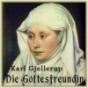 Gottesfreundin, Die von Karl Gjellerup (Librivox) Podcast Download