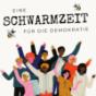 Schwarmzeit (Demokratie und Partizipation)