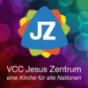 VCC Jesus Zentrum Video Podcast Channel