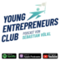 Young Entrepreneurs Club