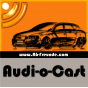 Audi-O-Cast Podcast herunterladen