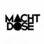 Machtdose Podcast