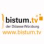 Bistum.TV