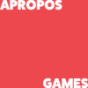 Apropos Games