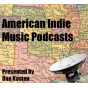 American Indie Music Podcasts Podcast Download