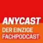 ANYCAST Podcast Download