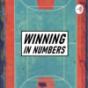 Winning in Numbers