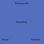 Schwerpunkt: Deutschrap's Podcast
