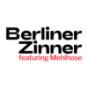 Berliner Zinner featuring Mehlhose