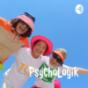 PsychoLogik