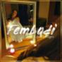 Feminine Vibe
