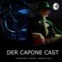Der Capone Cast