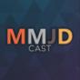 MMJD-Cast I Der Technik und Smartphone Podcast