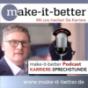 KARRIERE-SPRECHSTUNDE: Für Erfolg in Beruf & Leben