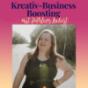 Kreativ-Business-Boosting mit Kathleen Luckert