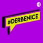 #derbenice