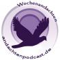 Wochenandachten auf andachtenpodcast.de Podcast Download