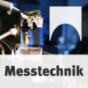 Messtechnik in der Materialforschung