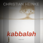 Kabbalah Podcast Download