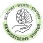 Campus für Bewusstseins-Entwicklung