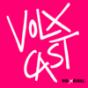 DER VOLXCAST Podcast Download