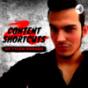 Content Shortcuts