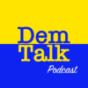 Demokratie Talk