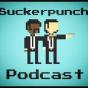 Suckerpunch Podcast Podcast herunterladen