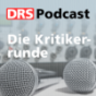 Weltklasse - Die Kritikerrunde Podcast Download