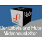 Labels-Mute Videonewsletter Podcast Download