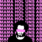 MAMA HOL UNS AB