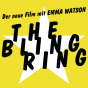 THE BLING RING Podcast Download