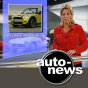 auto-news Podcast Download