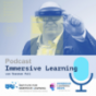Immersive Learning Podcast