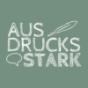 AUSDRUCKSSTARK Podcast